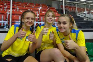 Halowa Liga Juniorów w Kiełpinie. Remis Amatora z Gowidlinem w meczu na szczycie rocznika 2008