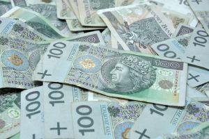 Gmina Stężyca przyznała dotacje na sport. Cztery kluby otrzymają prawie ćwierć miliona złotych