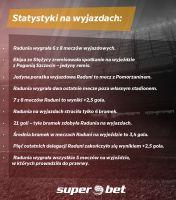 sport_na_kaszubach_okladka1.jpg
