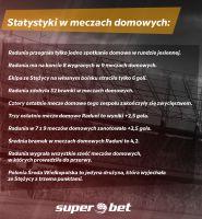 sport_na_kaszubach_okladka2.jpg