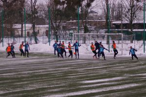 radunia-olimpia_grudziadz_(1)3.jpg