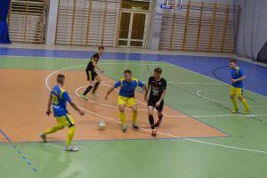 amator-kielpino-futsal-pila_(1)8.jpg