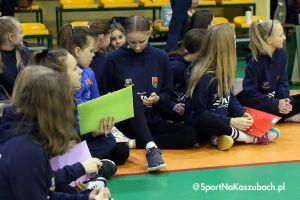 stezyca-turniej-siatkowki-2021-0118.jpg