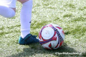 GKS Żukowo prowadzi nabór uzupełniający chłopców i dziewcząt do zespołów juniorów