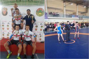 Dwie sekcje Cartusii Kartuzy otrzymają dofinansowanie Ministerstwa Sportu