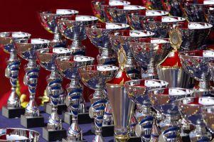 Ponad 50 sportowców otrzymało stypendia starosty kartuskiego na 2021 roku