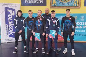 kunkel-mielewczyk-i-drewa-na-podium-mistrzostw-polski-u20-i-u23