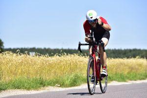 Garmin Iron Triathlon wraca na Kaszuby. Znów zagości w Stężycy