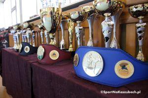 mistrzostwa-polski-w-kickboxingu-w-kartuzach-zostaly-odwolane