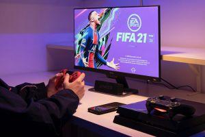 Mistrzostwa Gminy Żukowo w Grę FIFA 21. Wkrótce kolejna edycja esportowych zmagań