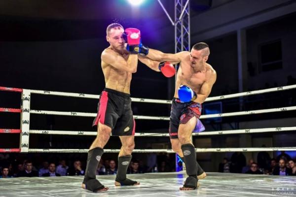 gala_sportow_walki_kartuzy_2015.jpg