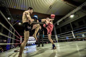 gala_sportow_walki_kartuzy_20151.jpg