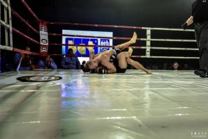 gala_sportow_walki_kartuzy_20155.jpg