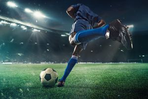 bigstock-Professional-Football-Or-Socce-361709446_(3).jpg