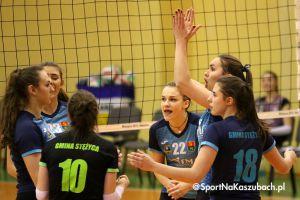 wiezyca-2011-otworzyla-polfinal-zwyciestwem-dzis-kolejny-mecz