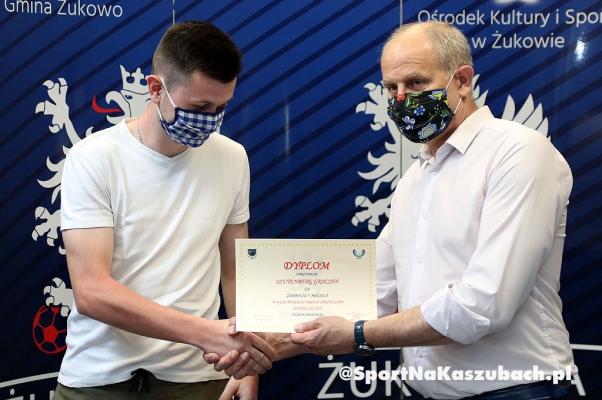 zukowska-liga-futsalu-gala-27.jpg