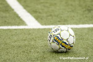 Futbol wraca w pełnym wymiarze. W ten weekend grają od III ligi po B klasę