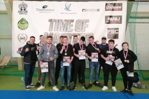 time-of-masters-mistrzostwa-polski_(1)1.jpg