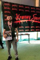 time-of-masters-mistrzostwa-polski_(1)2.jpg