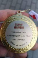 time-of-masters-mistrzostwa-polski_(1)3.jpg