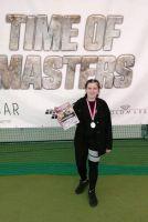 time-of-masters-mistrzostwa-polski_(1)4.jpg