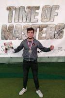 time-of-masters-mistrzostwa-polski_(1)5.jpg
