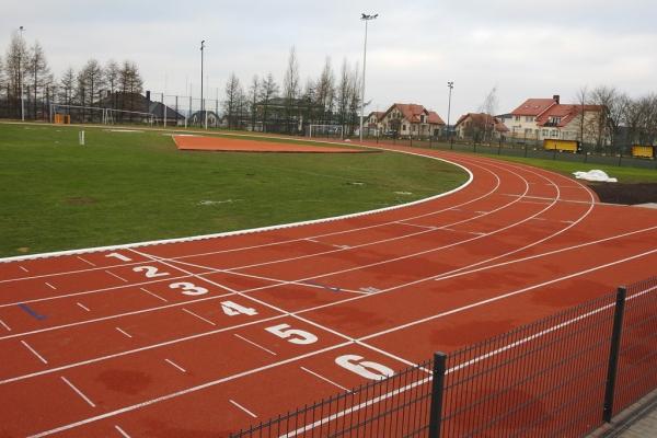 sierakwoice_stadion.jpg
