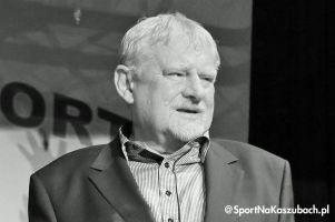 Zmarł Andrzej Formela, prezes Cartusii, przedsiębiorca i sponsor