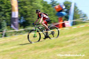 Ruszyły zgłoszenia na wyścig kolarski LOTTO MTB Energy