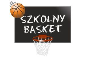 """W czwartek w ZS nr 2 w Kartuzach trening z Kacprem Lachowiczem i koszykarzami Trefla Sopot. To inauguracja kampanii """"Szkolny Basket"""""""
