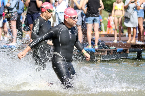 garmin-triathlon-stezyca-2019-10034.jpg
