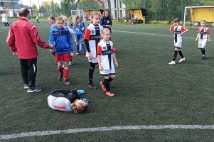 sierakwoice-turniej-olimpico-pantery_(2)4.jpg