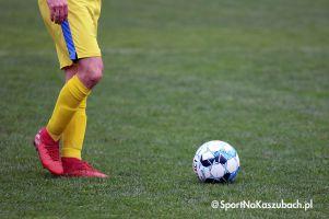 Punkt Przodkowa, porażki Cartusii i piątoligowców oraz inne mecze weekendu