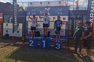 garmin-iron-triathlon-stezyca_(1)1.jpeg