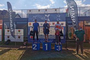 garmin-iron-triathlon-stezyca_(1)2.jpeg