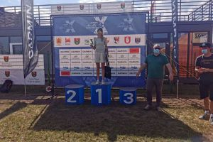 garmin-iron-triathlon-stezyca_(1)3.jpeg