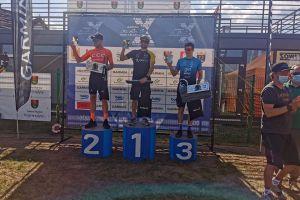 garmin-iron-triathlon-stezyca_(1)4.jpeg