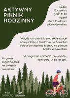 Piknik_Gowidlino_plakat(1).jpg