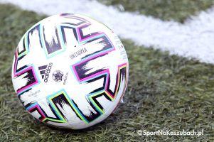 Trzecioligowcy bez zmian w tabeli, Cartusia pod kreską w IV lidze na finiszu sezonu