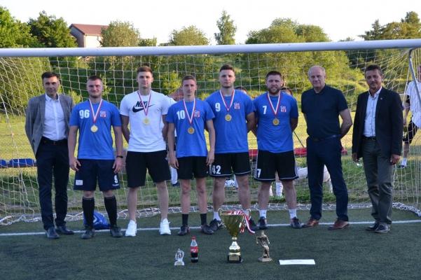 zukowska-liga-orlika-2021-podsumowanie_(2)12.jpg