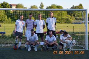 zukowska-liga-orlika-2021-podsumowanie_(2)1.jpg
