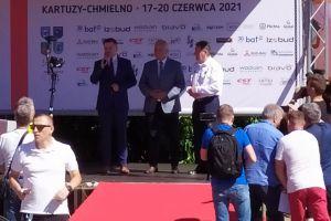 mistrzostwa-polski-w-kolarstwie-szosowym-2021_(1)6.jpg