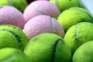 W tę sobotę finały IV Turnieju Tenisa Ziemnego o Puchar Burmistrz Kartuz w Grzybnie