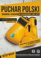 puchar_polski_kkick_-_boxing_kartuzy.jpg