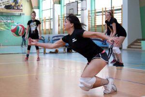 Przodkowska Liga Piłki Siatkowej Kobiet. Zespoły Brawo My oraz GTS Volley wygrały turniej kwalifikacyjny