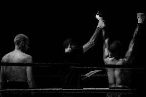Zawodnicy FAME MMA 11 – kim są bohaterowie gali?