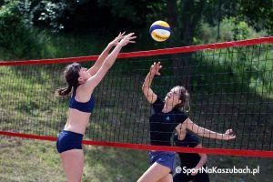 Trwają zapisy na sobotni Turniej Siatkówki Plażowej w Żukowie