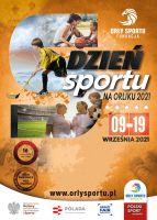 sierakowice-orlik-dzien_-sportu.jpg