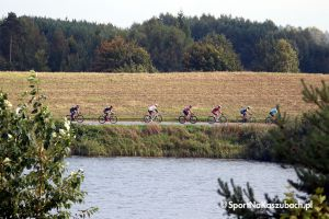 cyklo-kartuzy-20210117.jpg