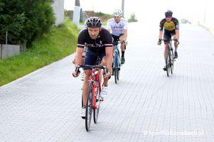 cyklo-kartuzy-2021013.jpg